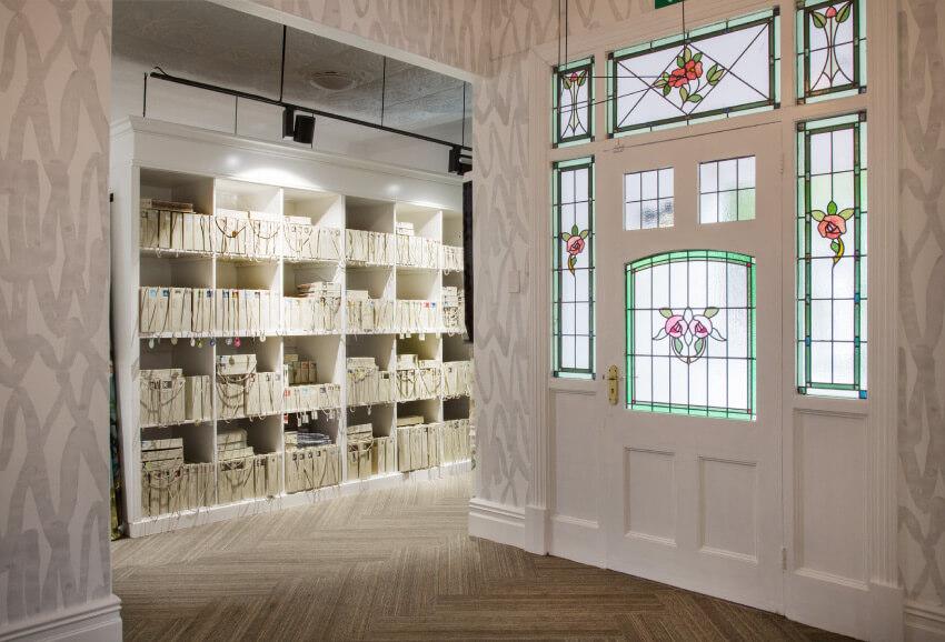durban-showroom